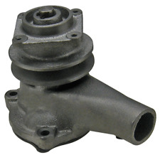 CDPN8501A Ford Tractor Parts Water Pump w/ Pulley 2N, 8N, 9N