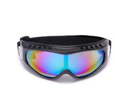 Snowboard Goggles Clear Snow Glasses Ski Accessories Ski Goggles