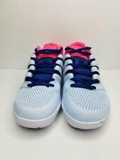 Nike Women's Air Zoom Vapor X Style #AA8027 404 Size 7
