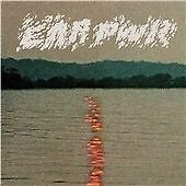 EAR PWR - Ear Pwr (2011)  CD  NEW/SEALED  SPEEDYPOST