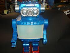 Super Explorer Robot Collectible