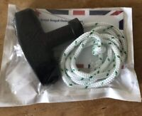 British Seagull Outboard Engine Pull Cord NEW