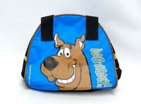 Brunswick Scooby-Doo Youth Bowling Bag