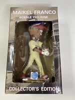 Philadelphia Phillies Maikel Franco Bobble Figurine- Collector's Edition 2016