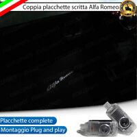 GIULIA Nouva feu arrière ALTISSIMO largeur version gauche NEUF Alfa Romeo Giulia