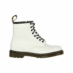 Doc Martens 1460 Smooth Leather Combat Boots - Multiple Colors - FREE SHIPPING🔥
