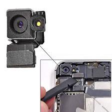 IPHONE 4S 4 S FOTOCAMERA POSTERIORE REAR BACK CAMERA FOTO 8MPX CON FLASH LED