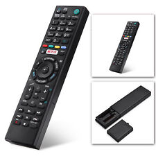 Nuevo Control Remoto De Reemplazo Para Sony KDL-32RD433 RD43/RD45 Full HD para TV