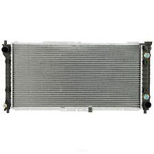 Radiator Spectra CU1324 fits 93-97 Ford Probe