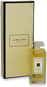 Jo Malone Lime Basil & Mandarin Bath Oil (30ml)