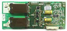 Inverter 6632L-0529A KLS-EE32PIH12 for Toshiba 32AV555D