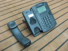 Polycom VVX310 Business Media Phone - Free US Shipping
