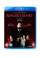 Angel Heart Blu-RAY NEW BLU-RAY (OPTBD1298)