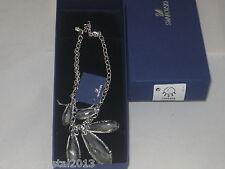 Swarovski Perfection Necklace  (NEW)
