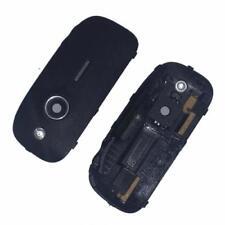 Pièces appareils photos HTC pour téléphone mobile HTC