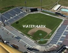 1970's Montreal Expos Jarry Park Stadium Aerial View Color 8 X 10 Photo Picture