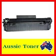 1x TONER Cartridge CF283X 83X For HP LaserJet PRO M201dw M201n M225dn M225dw