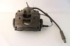 Original Bremssattel für Opel Vectra C Signum GM 6002 FNG 57/25 Vorne Links