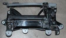 MERCEDES AMG CL55 CL 500 W215 C215 TÜR SCHARNIER TÜRSCHARNIER RECHTS A2157200237
