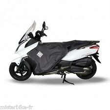 Tablier Protection Hiver Tucano TERMOSCUD R078 Kymco Dink Street 125 200 300
