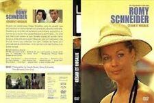 César et Rosalie DVD Neuf avec Romy Schneider
