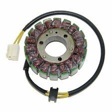 STATORE ELECTROSPORT SUZUKI 750 GSX R (T/V/W/X) 2000-2003