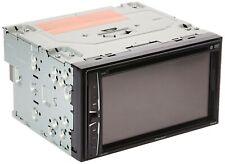 Pioneer AVH-200EX 2-Din DVD/MP3/CD Player 6.2
