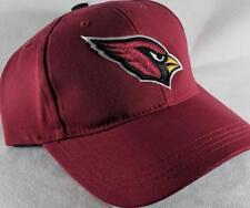 5a593e45 Unisex Children Arizona Cardinals NFL Fan Cap, Hats for sale | eBay