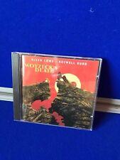 Unsealed Woyzeck's Death Allen Lowe Roswell Rudd Enja Jazz CD 1995 NEW UNUSED