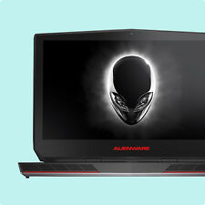 Alienware Laptops & Netbooks