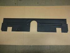 MG Midget Austin Healey Sprite completa PARATIA esterno BMH8006