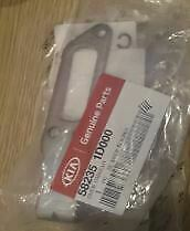 GENUINE BRAND NEW HYUNDAI I30/I30CW 2007-2012 GUIDE CABLE, LH