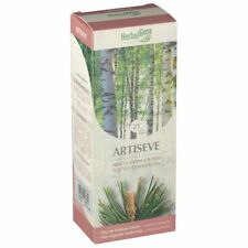 ♡♡HERBALGEM♡♡Artiseve - flacon 250 ml - Cure Articulations ♡♡MONDIAL RELAY♡♡