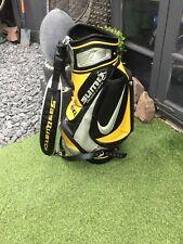 Nike Tour Golf Bag sumo Sasquatch