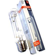 1x Osram Natriumdampf Hochdrucklampe Vialox NAV-E SON-E 210W E40 O