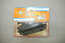 Roco Z-104 After World War II M 40 (USA) New Boxed H0 1:87 (K43)