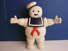 GHOSTBUSTERS STAY PUFT marshmallow man action figure VINTAGE 1984 kenner #283