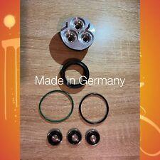 MEMBRANEN Reparatursatz Hochdruckpumpe Z22YH Opel Vectra Zafira Signum 2.2Direct