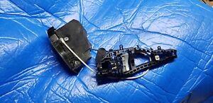 BMW M235i F22 Lock Latch, Driver Door Left 7229461 handle holder