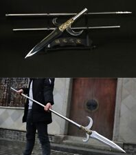 Chinese pike weapon