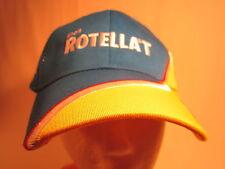 Men's Cap KEVIN HARVICK #29 ROTELLA T Shell RCR Size: Adjustable [Z164b]