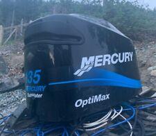 Mercury 2006 OptiMax 150 Cover 76867