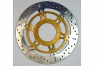 FIT HONDA VFR 1200 FAD - DCT   10>15 EBC RH BRAKE Disc Front