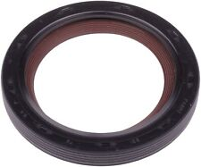 Engine Timing Cover Seal fits 2005-2009 Saab 9-7x  SKF (CHICAGO RAWHIDE)