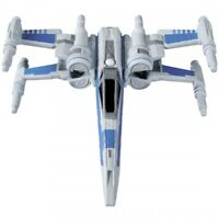 TOMICA TSW-06 Star Wars Resistance X-Wing Fighter Vehicle TAKARA TOMY NEW Japan