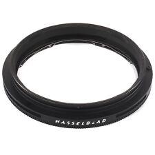 Hasselblad B60 Adattatore Proshade 40681 per CF CB CFI Planar Sonnar 80 100 150 250