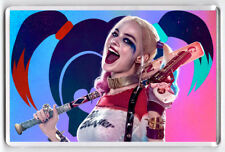 Harley Quinn of Suicide Squad Fridge magnet