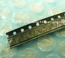YAESU, VX-7R Transistor 2SC5226-5-TL, G3352268E(27) vertex standard,horizon,vx7r