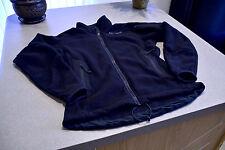 Arc'Teryx Women's Full Zip Fleece Jacket - Size Small S - EUC!!!