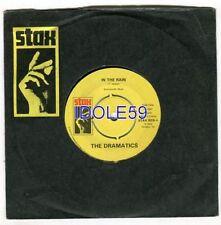 Disques vinyles 45 tours pour New Age